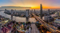 Thailand Investment Factsheet 2017