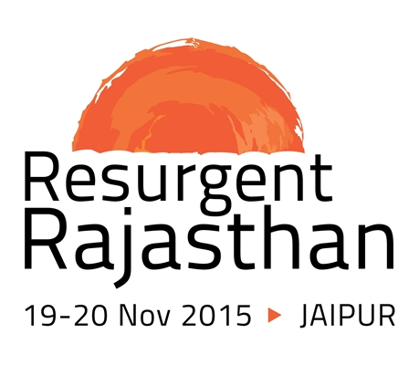resurgent rajasthan resized